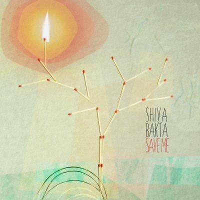 Testi canzoni Shiva Bakta