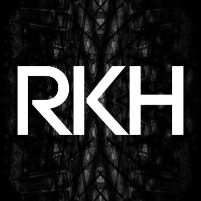 RKH Music