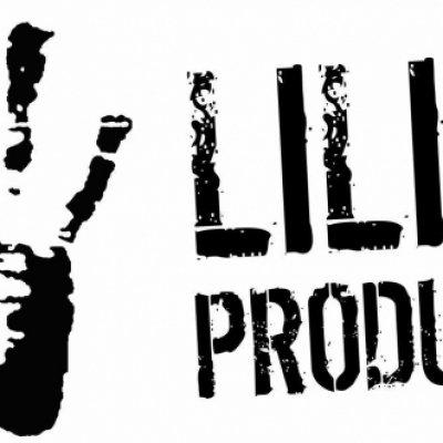 Lilium Produzioni