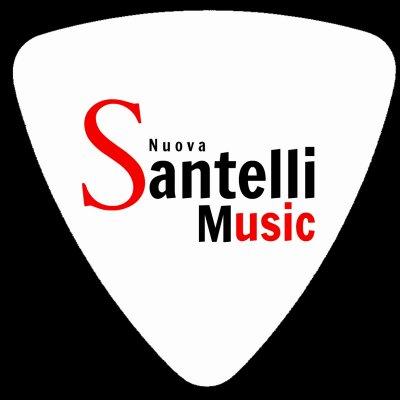 Nuova Santelli Music