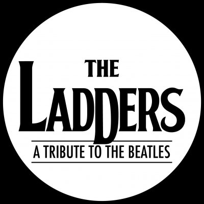 The Ladders (Beatles tribute)