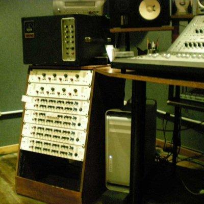 Altipiani - Fattoria Sonora studio