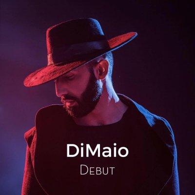 DIMAIO Foto gallery