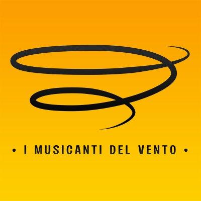i Musicanti del Vento - News, recensioni, articoli, interviste