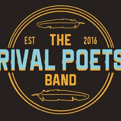 The Rival Poets - Discografia - Album - Compilation - Canzoni e brani