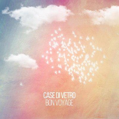 Case di Vetro Fermo Immagine Ascolta e Testo Lyrics