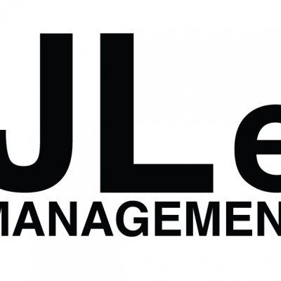 JLe Management