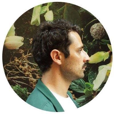Matteo Fiorino - News, recensioni, articoli, interviste