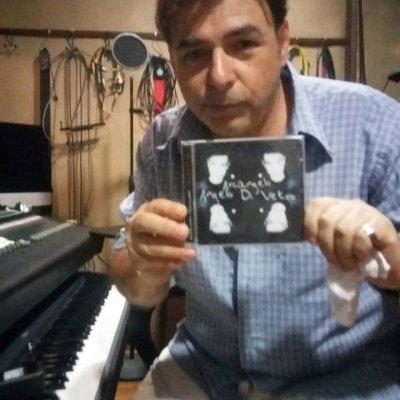 Massimo Curzio - Discografia - Album - Compilation - Canzoni e brani