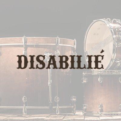 Disabilié Foto gallery