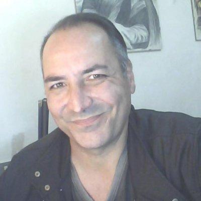 Biografia Marco Esu