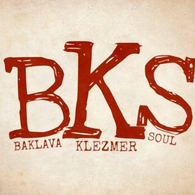 Baklava Klezmer Soul Foto gallery