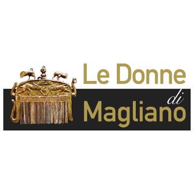 Le Donne di Magliano Foto gallery