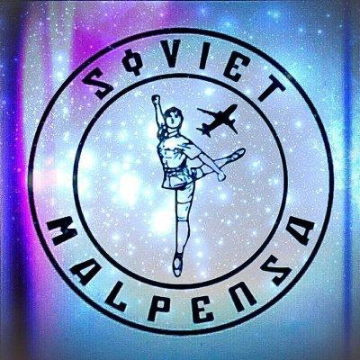 Tutti i video di Soviet Malpensa
