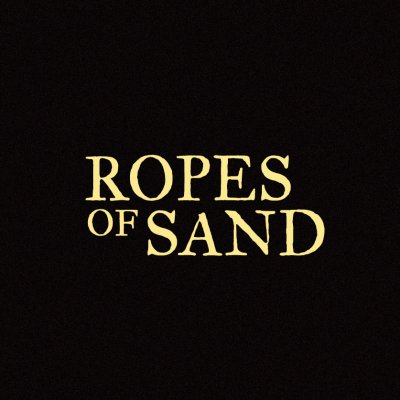 RopesOfSand Foto gallery