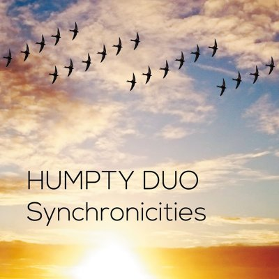 Humpty Duo In a sentimental mood