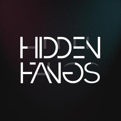 Hidden Fangs Foto gallery