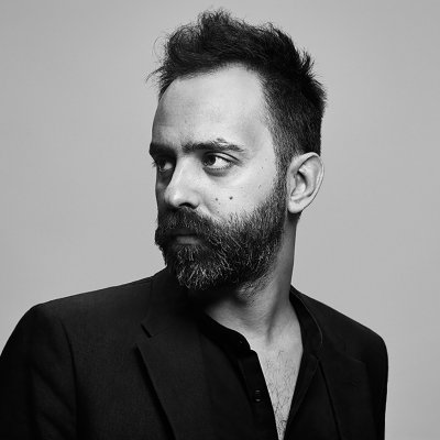 Fabio Cinti FINISCE L'ESTATE Ascolta e Testo Lyrics