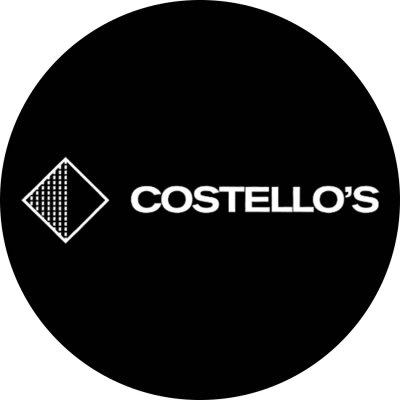 Costello's Records