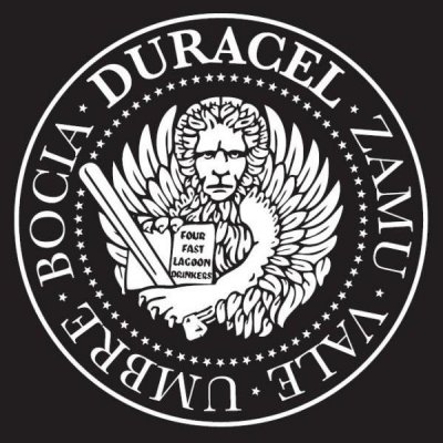 Tutti i video di Duracel