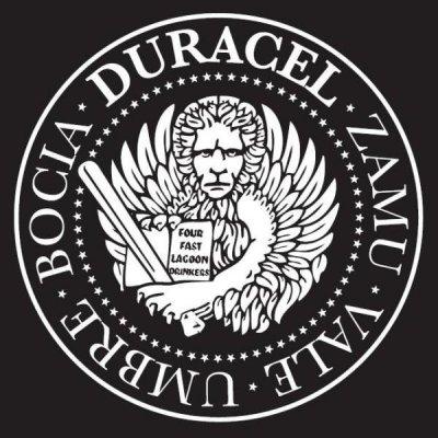 Biografia Duracel