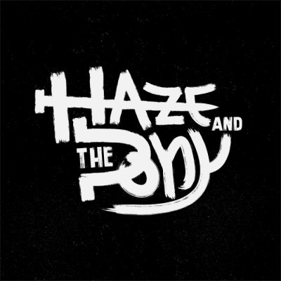 Haze and The Pony Foto gallery