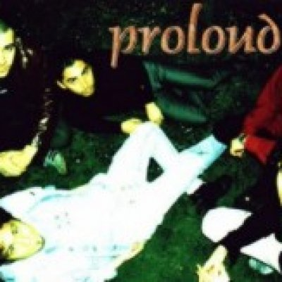 Proloud