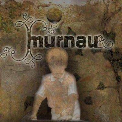 Murnau Foto gallery