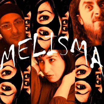 Melisma Foto gallery