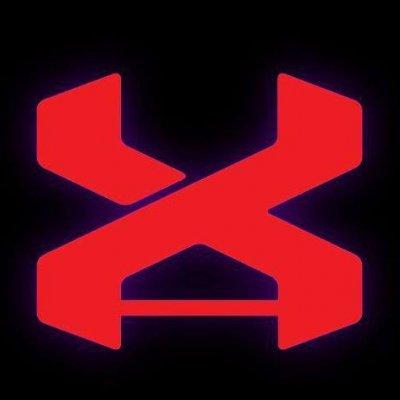 X-Aphrodite - News, recensioni, articoli, interviste