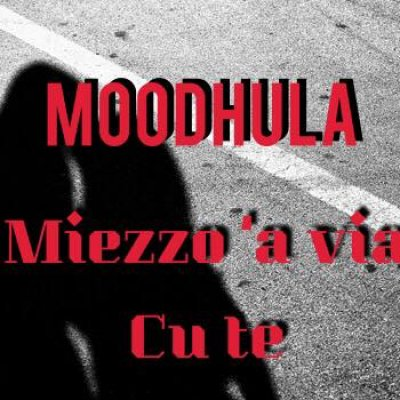 Biografia Moodhula