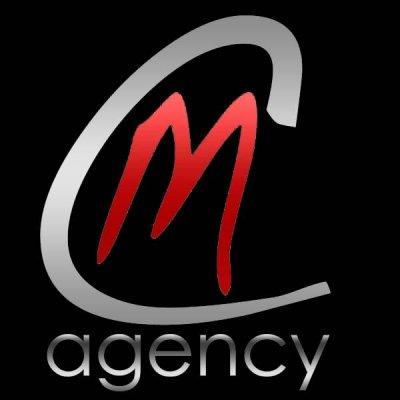 C.M.Agency