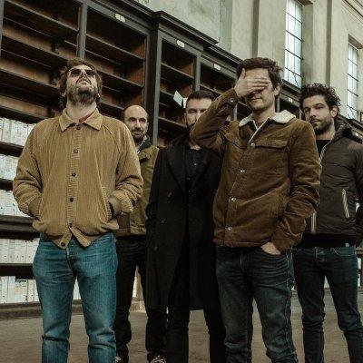winter dies in june Big Sale Saturday Ascolta e Testo Lyrics