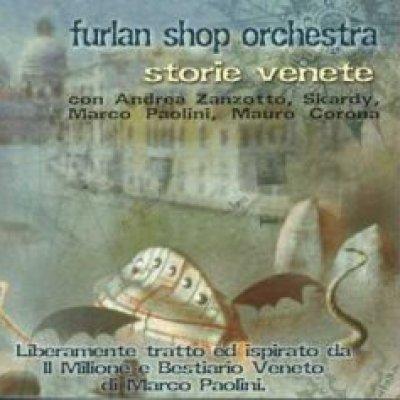 Furlan Shop Orchestra - News, recensioni, articoli, interviste