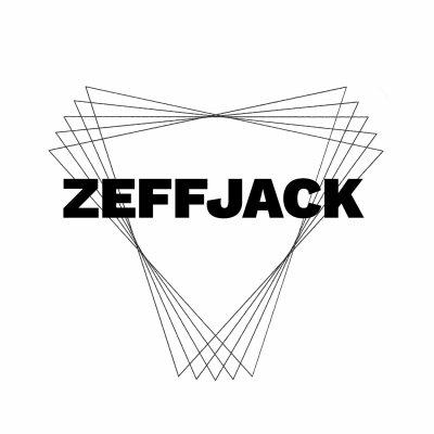 Tutti i video di ZEFFJACK
