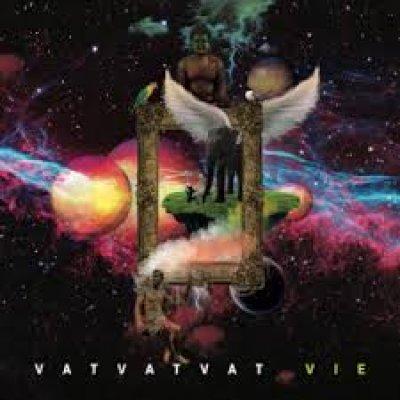 VAT VAT VAT Foto gallery