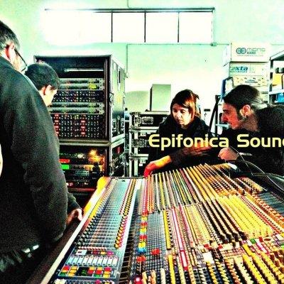 Epifonica SoundLab Foto gallery