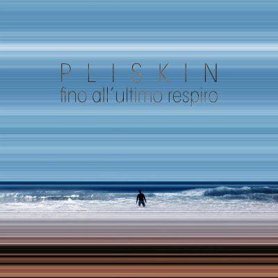 Pliskin Scivolo In Fondo Al Tuo Oceano Ascolta e Testo Lyrics