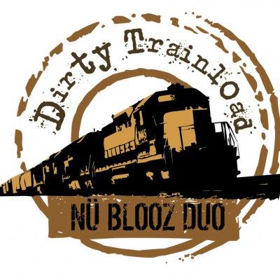 Dirty Trainload - News, recensioni, articoli, interviste