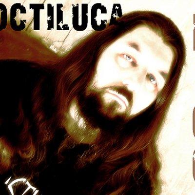 noctiluca Foto gallery
