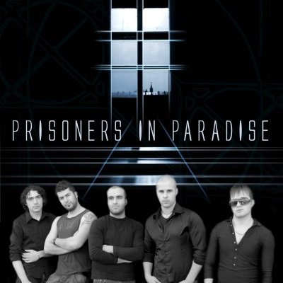 prisoners in paradise Foto gallery