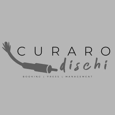 CURARO DISCHI