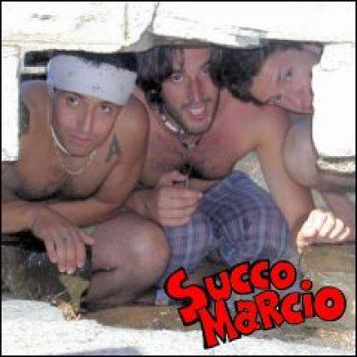 Succo Marcio