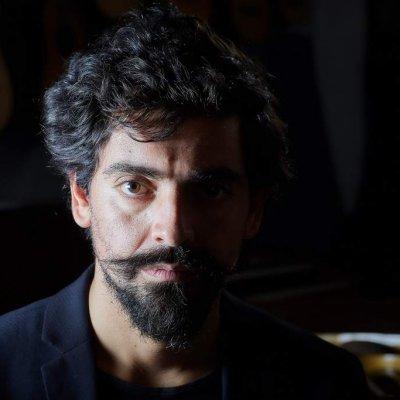 Luca Ferraris Penzanno'a salute (Tradizionale, Napoli) Ascolta e Testo Lyrics