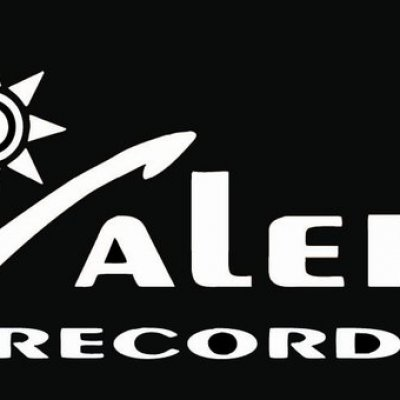 Valery records
