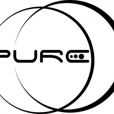 PURE - News, recensioni, articoli, interviste