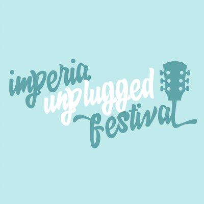 Imperia Unplugged Festival