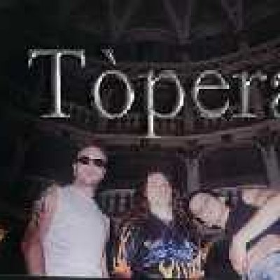 Topera Foto gallery