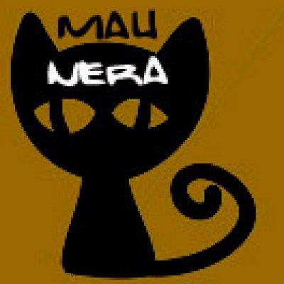 Mau NERA