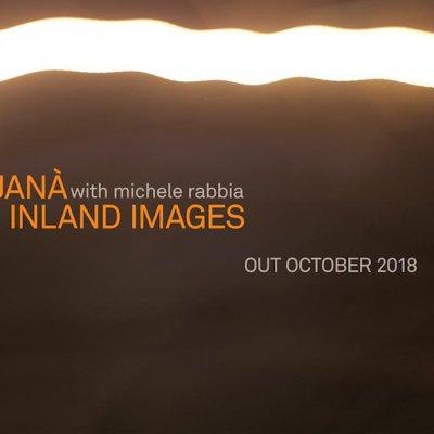Tutti i video di O-Janà